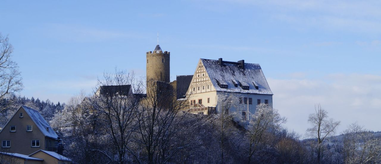 Burg_Scharfenstein_Winter_Internet.jpg
